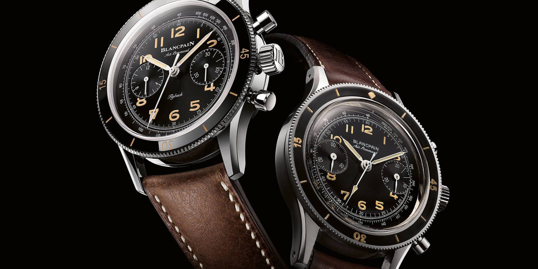 Coatings for Watches